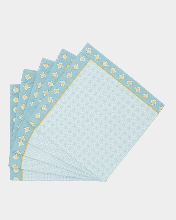 Fashion Napkins - Pack Of 20