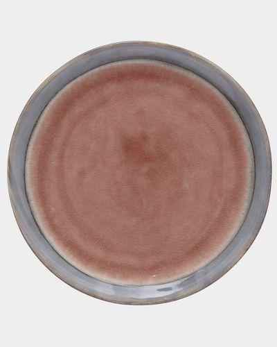 Origin Side Plate
