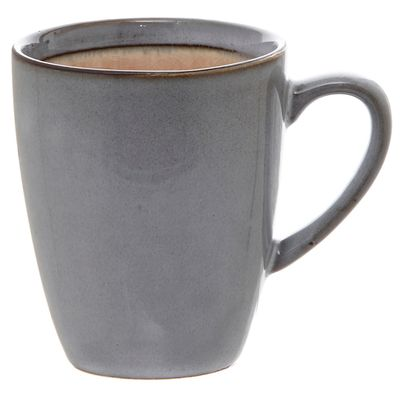 Origin Mug