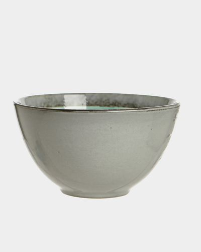 Origin Cereal Bowl