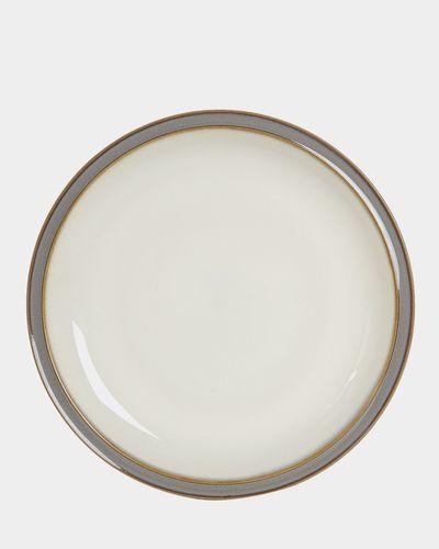 Reno Dinner Plate thumbnail