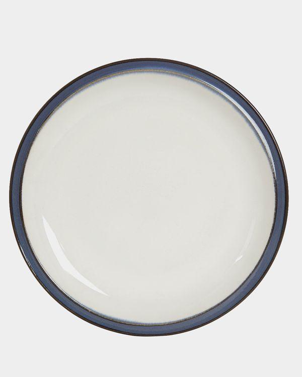 Reno Dinner Plate
