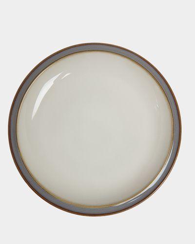 Reno Side Plate thumbnail