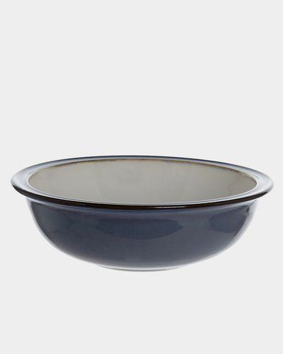 Reno Bowl