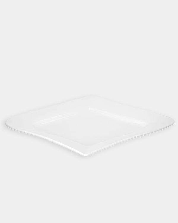 Tempo Salad Plate