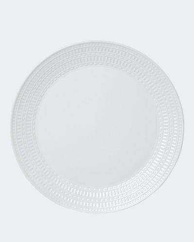 Farro Dinner Plate