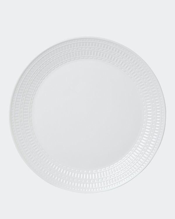 Faro Dinner Plate