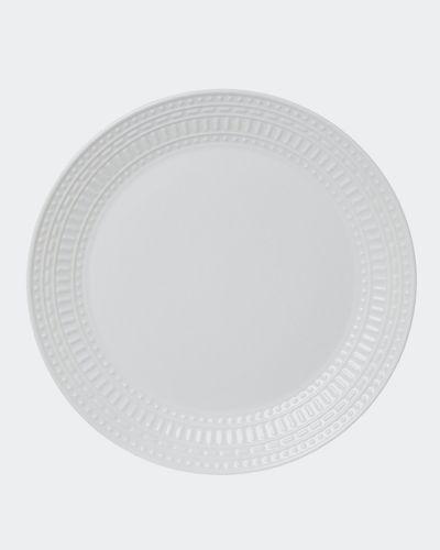 Farro Side Plate