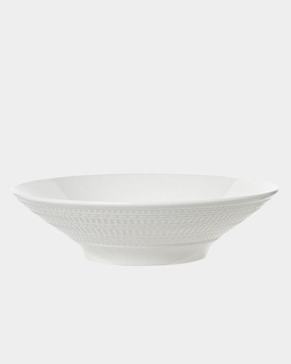 Farro Pasta Bowl