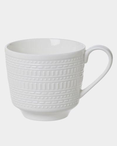 Farro Mug