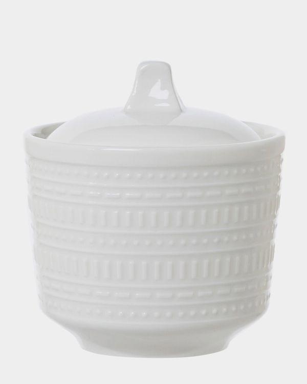 Faro Sugar Bowl