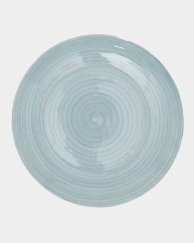 Spinwash Dinner Plate thumbnail
