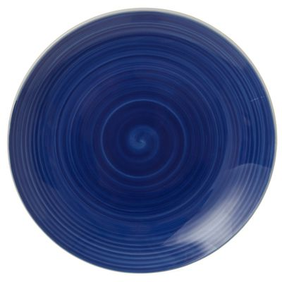 Spinwash Side Plate