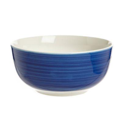 Spinwash Cereal Bowl