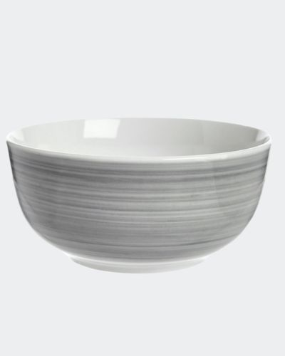 Spinwash Cereal Bowl thumbnail