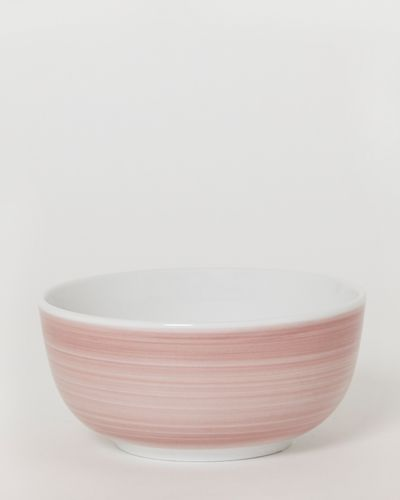 Spinwash Cereal Bowl
