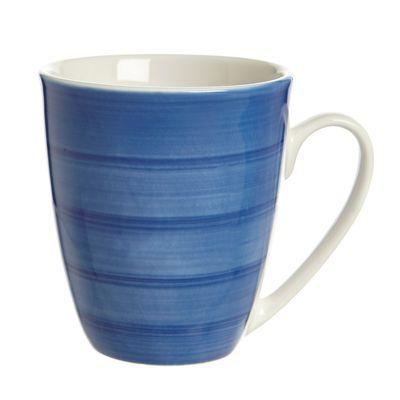 Spinwash Mug