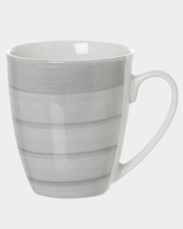 Spinwash Mug