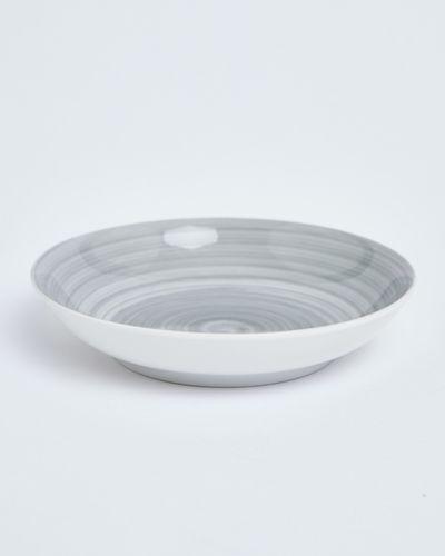 Spinwash Pasta Bowl