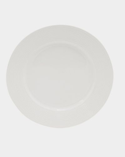 Ribbed Dinner Plate thumbnail