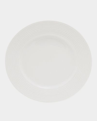 Ribbed Side Plate