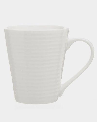 Ribbed Mug thumbnail