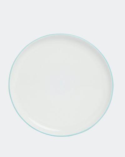 Hudson Dinner Plate thumbnail