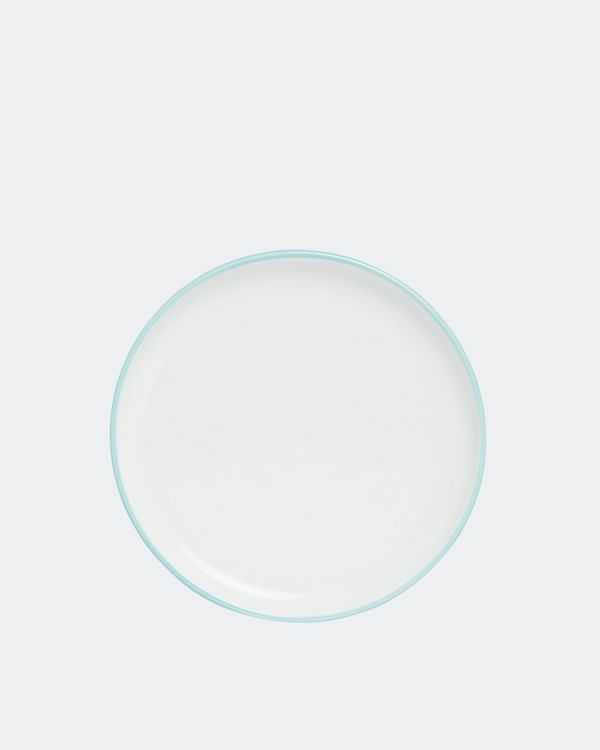 Hudson Side Plate