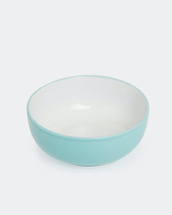 Hudson Cereal Bowl
