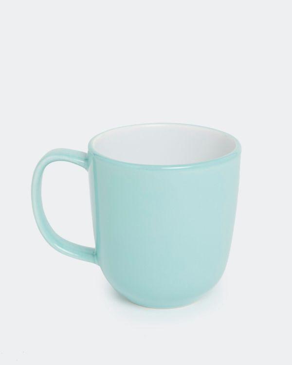 Hudson Mug