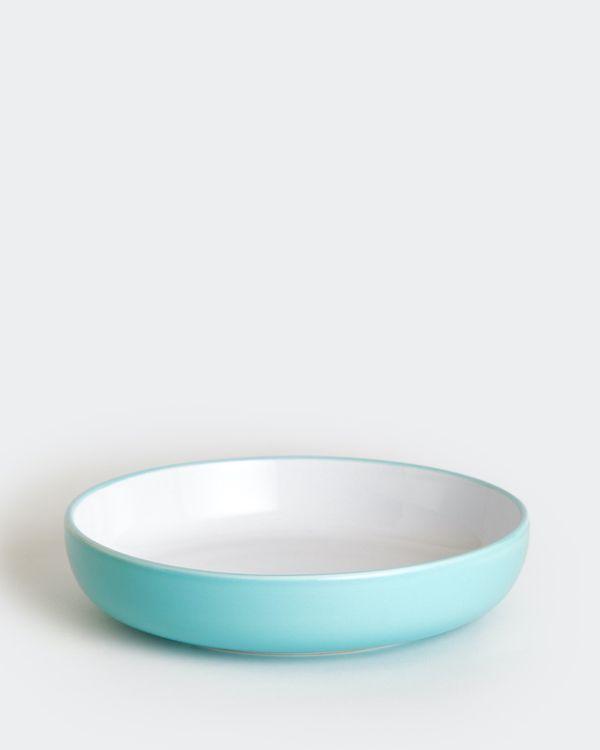 Hudson Pasta Bowl