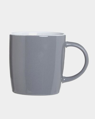 Essentials Mug