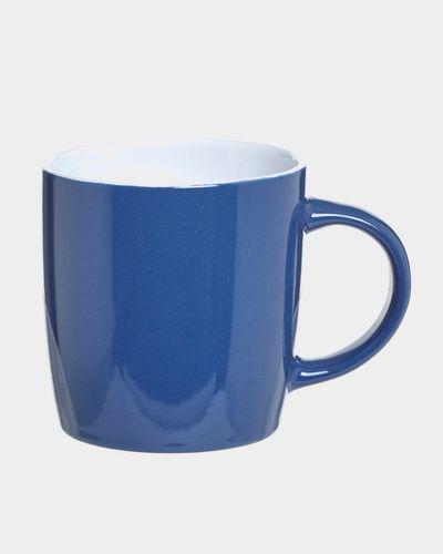 Essentials Mug thumbnail