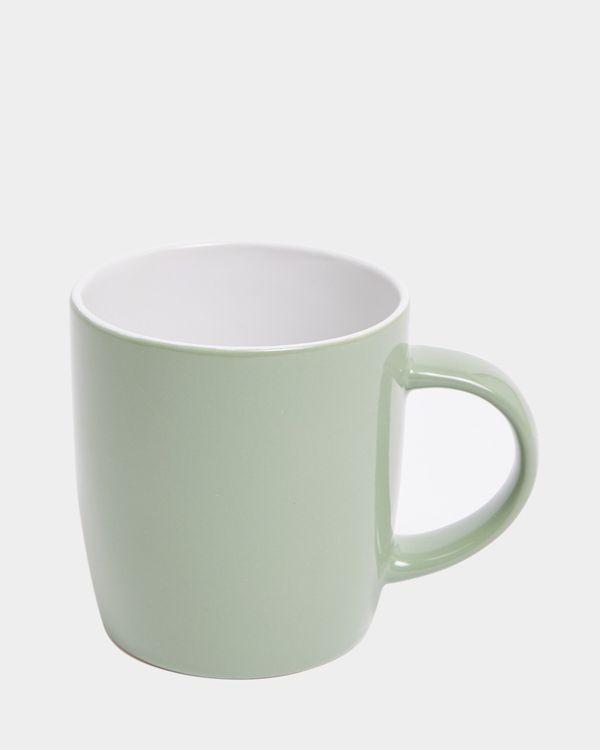 Essentials Mug
