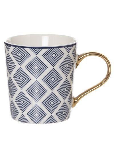 Amelia Mug