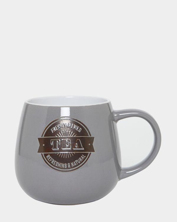 Bistro Hug Mug