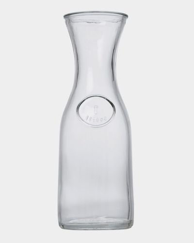 Decanter - 1 Litre