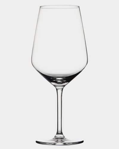 Oslo Red Wine Glass