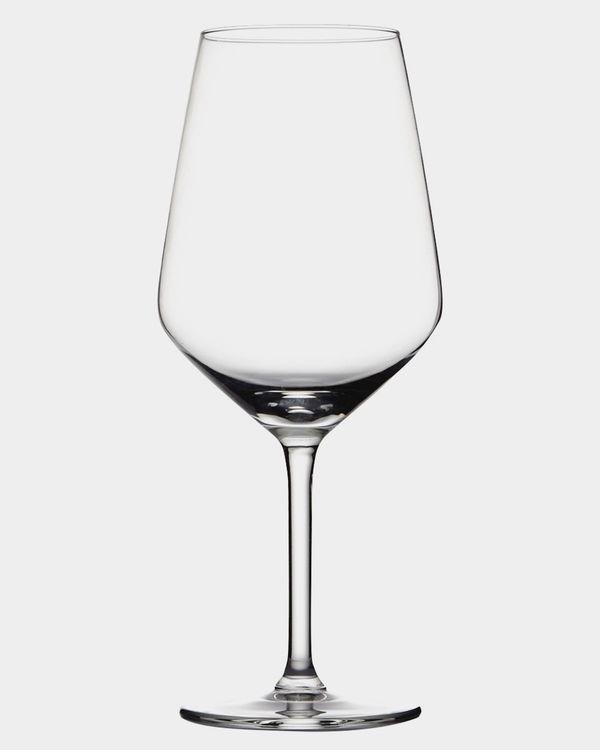 Oslo Red Wine Glass