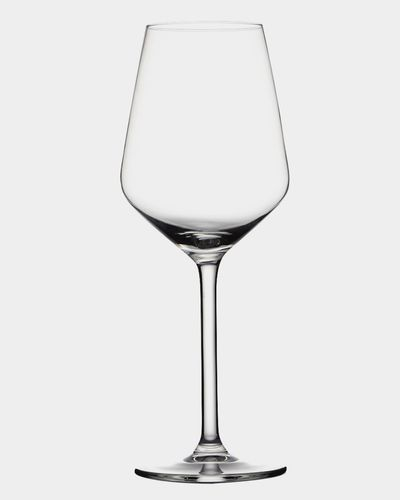 Oslo White Wine Glass