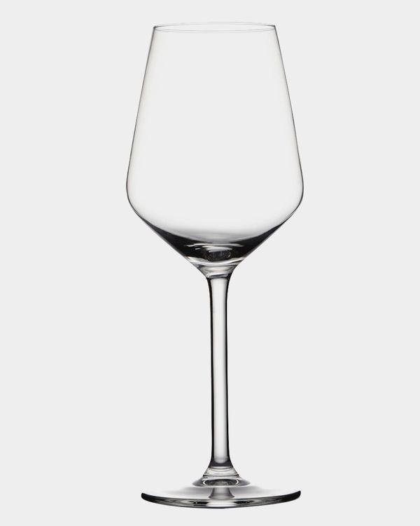 Oslo White Wine Glass