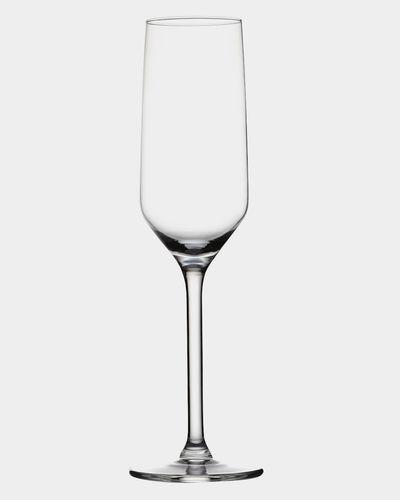 Oslo Flute Glass