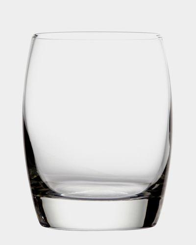 Oslo Tumbler Glass thumbnail