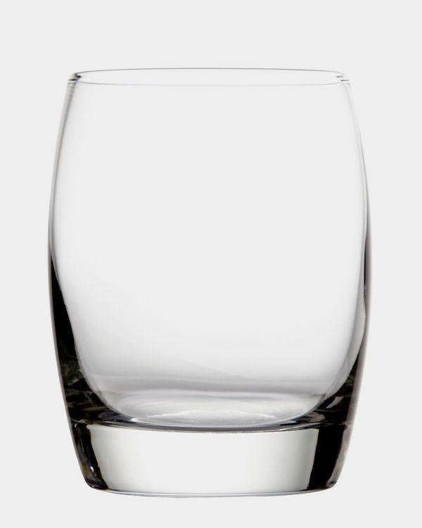 Oslo Tumbler Glass