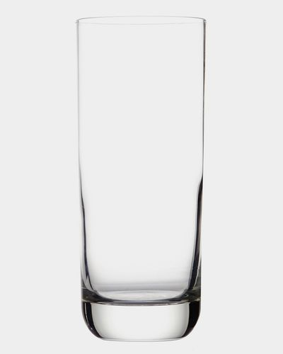 Oslo Medium Hi Ball Glass