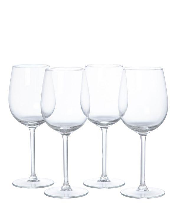 Wine Glasses - Pack Of 4