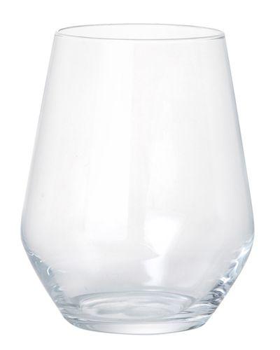 Loire Tumbler Glass