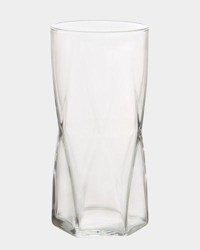 Rhombus Hi Ball Glass thumbnail