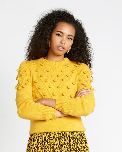 Savida Bobble Jumper