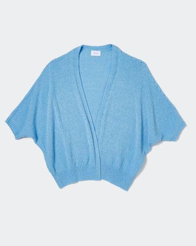 Savida Knitted Cardigan